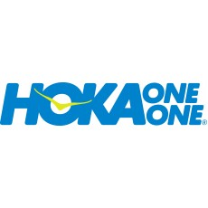 Time to Fly...with Hoka One One at Just Our Shoes