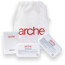 Arche Care And Maintenance Kit