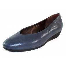 Arche Women's Onyri In Mauna Light - Blue Grey