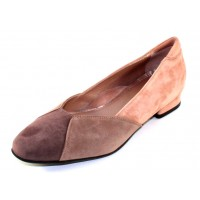 Beautifeel Women's Saoirse In Neutral Multi Suede Combi
