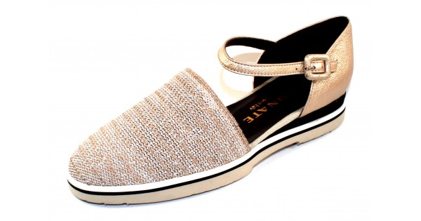 Ron White Evening Shoes