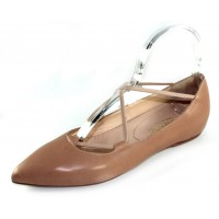 Charlotte by Di Chenzo at Just Our Shoes