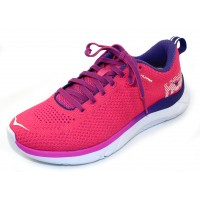Hoka One One Women's Hupana 2 In Hot Pink/Fuschia Fabric