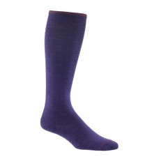 Mephisto Dupont Knee High Sock In Concorde - Six Pair