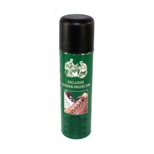 Mephisto Leather Protector Spray