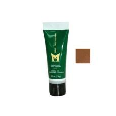 Mephisto Shoe Cream/Polish In New Light Brown