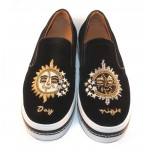 Joplin by Right Bank Shoe Co. at Just Our Shoes