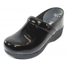 Dansko Women's Xp 2.0 In Black Patent Leather