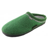 Giesswein Women's Ammern In Avocado Boiled Wool