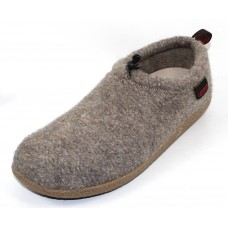 Giesswein Men's Vent In Earth Boiled Wool