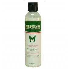 Mephisto Distressed Leather Conditioner