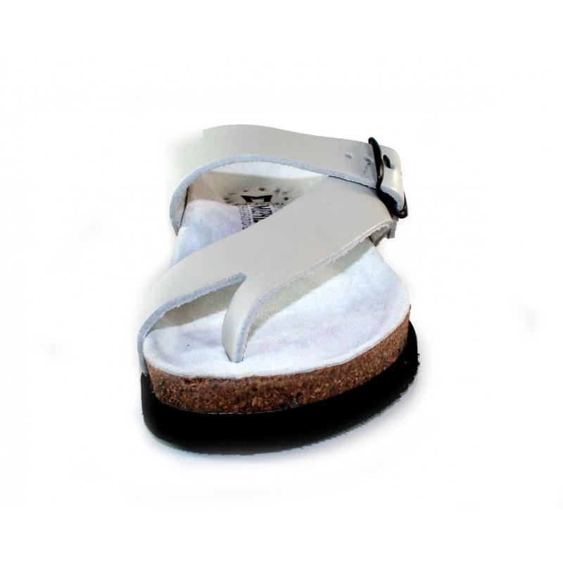 db14f25de0c Mephisto Women's Helen In Soft White Waxy Leather 2880