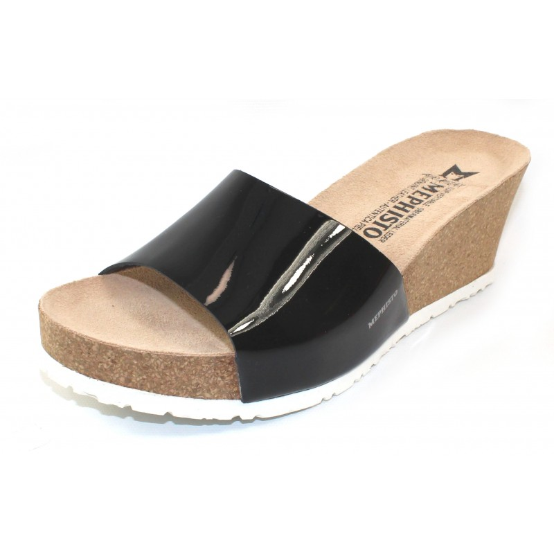 09e02a8c316 Privacy Policy · Events · Mephisto Women s Lise In Black Patent Leather 1100
