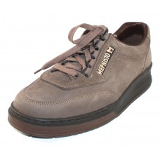 Mephisto Men's Match In Birch Nubuck 886