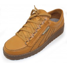 Mephisto Men's Rainbow In Desert Oregon Leather 1342