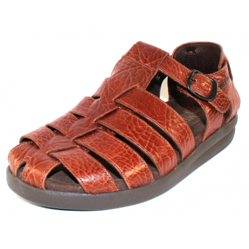 6ff33793ea3 Privacy Policy. Men's Footwear · Men's Sandals ...