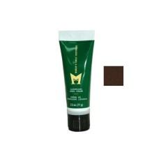 Mephisto Shoe Cream/Polish In Dark Brown