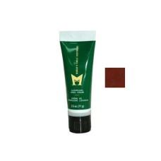Mephisto Shoe Cream/Polish In Medium Brown