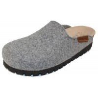 Mephisto Women's Thea Mobils In Grey Sweety