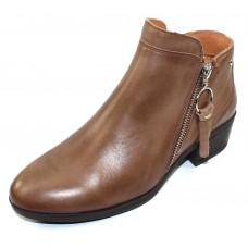 Pikolinos Women's Daroca W1U-8590 In Siena Leather