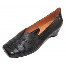 Pikolinos Women's Gandia 849-5846Gx In Lead Leather