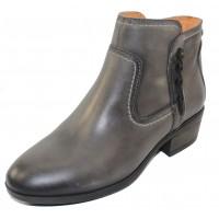 Pikolinos Women's Daroca W1U-8774 In Lead Leather