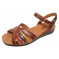 Pikolinos Women's Ibiza W5N-0559C1 In Cuero Calfskin Leather