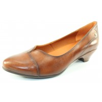 Pikolinos Women's Blanca W9J-5964 In Cuero Calfskin Leather