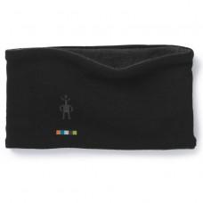 Smartwool Merino 250 Reversible Headband In Black Wool