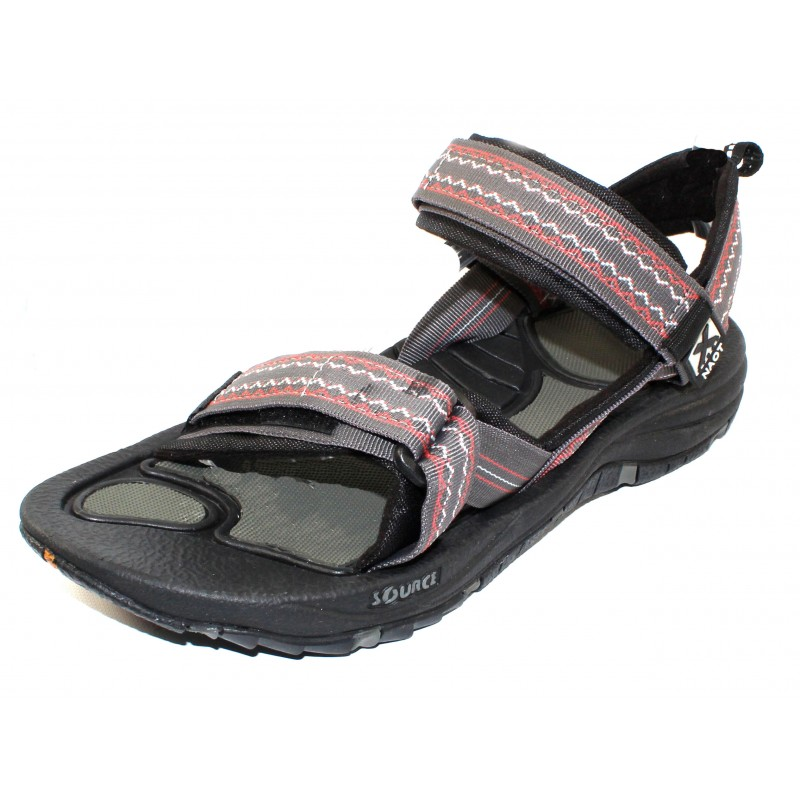 0607446a3fc5 Privacy Policy · Events · Source By Naot Men s Harbor In Gray Aztec