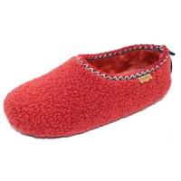 Toni Pons Women's Marta-Sh In Rasberry Wool