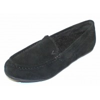 Vionic Women's Mckenzie In Black Suede